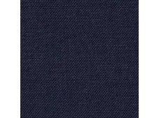 Panama Weave English Wool 1581