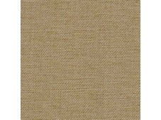 Panama Weave English Wool 1584
