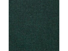 Dormeuil Flannel Wool 3124