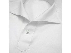 Gianfranco Fila One-piece Collar Shirt